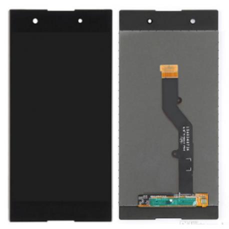 N49.1 Pantalla Completa Original Para Sony Xperia XA1 Plus