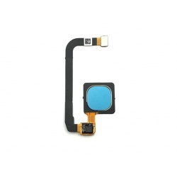Flex De Huella Para Xiaomi Mi Max 3