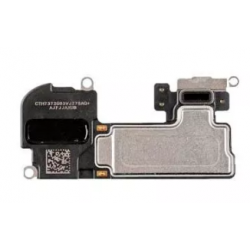 Altavoz Auricular Para iPhone X