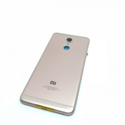 Tapa trasera Para Xiaomi Redmi 5 / Redmi5