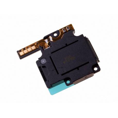 Altavoz Buzzer Para SAMSUNG GALAXY A6 PLUS / A605