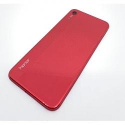 Tapa Trasera Para Huawei Honor 8A / Honor 8 A