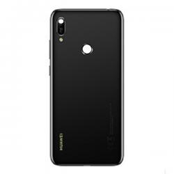 Tapa Trasera Para Huawei Y6 2019
