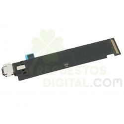 Flex de Conector de Carga para iPad Pro 12.9 pulgadas Version 3G