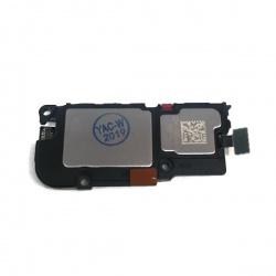 Modulo De Altavoz Buzzer Para Huawei P30 / P 30