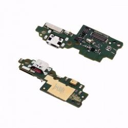 Placa Carga Para Huawei GT3
