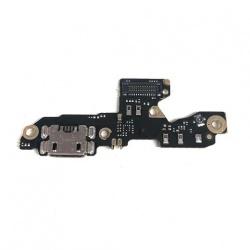 Placa Carga Micro USB Para Xiaomi Redmi 7 / Redmi7