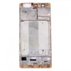 -Desmontaje- Chasis Medio / Marco Central Para Huawei P9 Plus