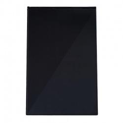 N148 Pantalla Completa Desmontaje Para SAMSUNG GALAXY Tab S 10.5 SM-T800