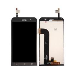 N33 Pantalla Completa Para Asus Zenfone Go ZB500KG