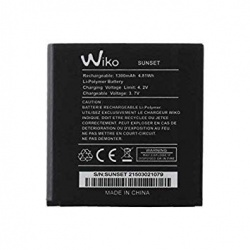 N195 Bateria Wiko Sunset / Wiko Sunny