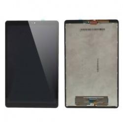 """N194 Pantalla Completa Para Samsung Galaxy Tab A 10.5"""" 2018 / T590 / Samsung T590"""