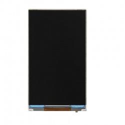 N4.1 LCD Para Wiko Sunny Max