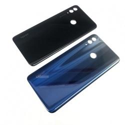 Tapa Trasera Para Huawei Honor 10 Lite
