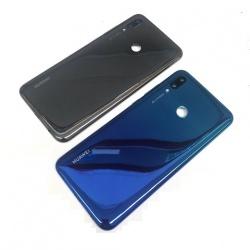 Tapa Trasera Para Huawei P Smart 2019 / PSmart 2019