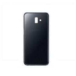 Tapa Trasera Para Samsung Galaxy J6 Plus 2018 / J610