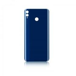 Tapa Trasera Para Huawei Honor 8X Max