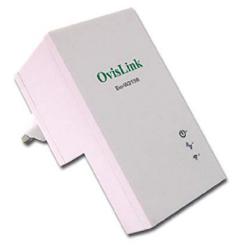 Repetidor De Wifi / Universal Wifi Extender / OvisLink / Evo W315R / 150 Mbps