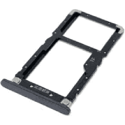 N52 Bandeja Sim + Micro SD Para Xiaomi Mi8 Lite / Xiaomi Mi 8 Lite