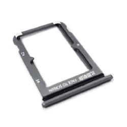 N55 Bandeja Sim + Micro SD Para Xiaomi Mi9 / Mi 9