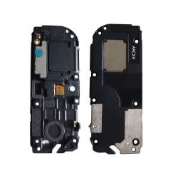 N55 Modulo De Altavoz Buzzer Para Xiaomi Mi9 / Mi 9