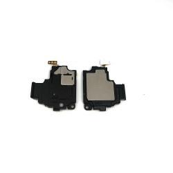Modulo De Altavoz Buzzer Para Samsung Galaxy A70 / A705