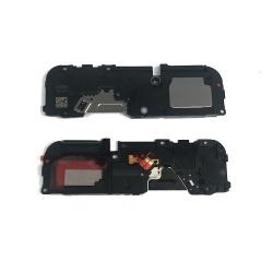 Módulo De Altavoz Buzzer Para Huawei P30 Lite