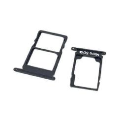 Bandeja Sim + Micro SD Para NOKIA N3 2018 / NOKIA 3.1 / N3.1