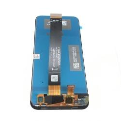 N39.1 Pantalla Completa Para Huawei Y5 2019