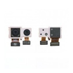 N282 Camara Trasera Para Huawei P Smart Plus / P Smart +