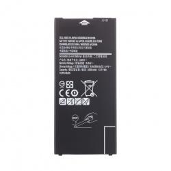 N346 Batería EB-BG610ABE Para Samsung Galaxy J4 Plus / J415 / J6 Plus / J610