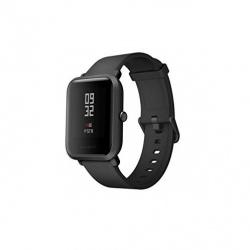 Reloj Inteligente / Smart Watch De Xiaomi AmazFit Bip Global Version