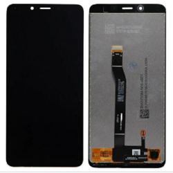 Pantalla Completa 5.45 para Xiaomi Redmi 6 Redmi6
