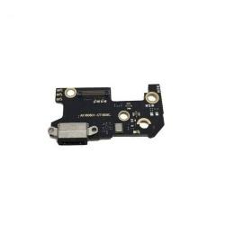 Placa Auxiliar Con Conector De Carga TipoC Para Xiaomi Mi8 / Xiaomi Mi 8