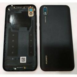 Tapa Trasera Para Huawei Y5 2019