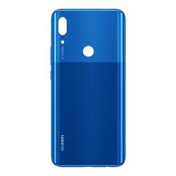 Tapa Trasera Para Huawei P Smart Z / Psmart Z