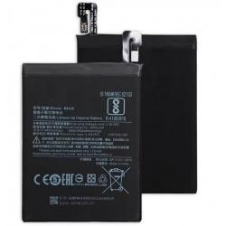 N347 Batería BN48 Para XIAOMI REDMI NOTE 6 / Redmi Note 6 Pro De 3900mAh