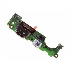 Placa Conector MicroUSB De Carga / Micrófono / Conector De Antena Para Sony XA2 ULTRA
