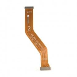 Flex Puente LCD De Conectar Pantalla Y Placa Para Samsung Galaxy A30 / A305