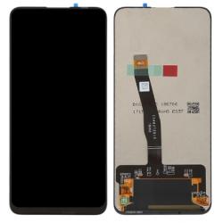 N57 Pantalla Completa Para Huawei P Smart Z / Psmart Z