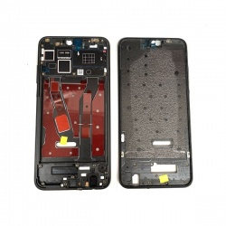 Chasis De Pantalla / Marco Central Para Huawei Honor 8X / Honor VIew 10 Lite