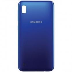 Tapa Trasera Para Samsung Galaxy A10 / A105