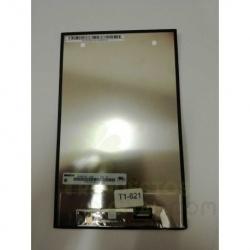 N137 LCD Para Huawei MediaPad 8.0in T1 8.0 / S8-701U / T1-831 / S8-821 / T1-821 / T1-823 ZVLS272 / S8-301