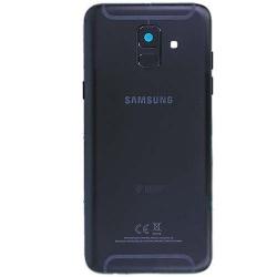 Tapa Trasera Para Samsung Galaxy A600 / A6 2018