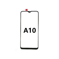 Cristal Frontal Para Samsung Galaxy A10 / A105
