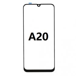 Cristal Frontal Para Samsung Galaxy A20 / A205