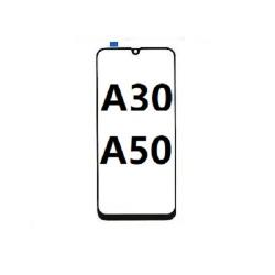 Cristal Frontal Para Samsung Galaxy A30 / A305 / A50 / A505