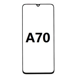 Cristal Frontal Para Samsung Galaxy A70 / A705