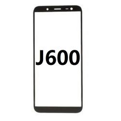 Cristal Frontal Para Samsung Galaxy J600 / J6 2018