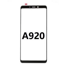 Cristal Frontal Para Samsung Galaxy A920 / A9 2018
